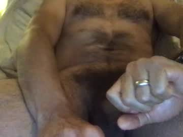 [03-03-20] jsan700 show with cum from Chaturbate.com