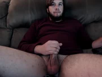 [02-03-20] notflapjack13 record premium show from Chaturbate.com