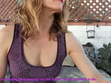 [25-02-20] peppermintpanddustyk record blowjob video