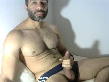 [21-05-20] seal_team record public show from Chaturbate.com