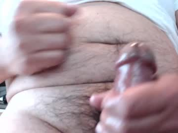 [30-04-19] tomstop2020 chaturbate video with dildo