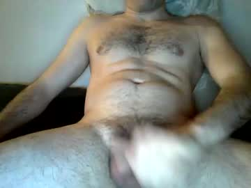 [01-03-21] samwod333 record webcam video