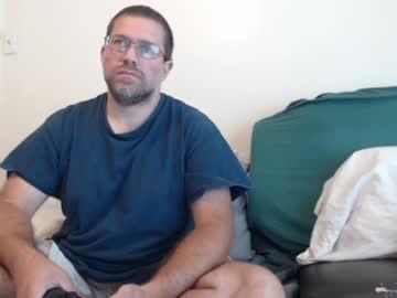 [21-07-21] brogansdiet public webcam from Chaturbate