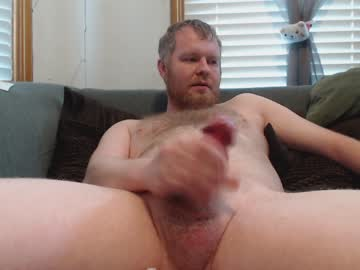 [06-06-20] edgingthickness record private XXX video from Chaturbate.com