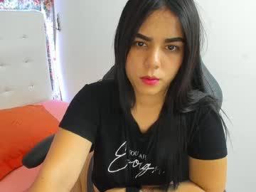 [18-09-20] matilda_69x record webcam video from Chaturbate