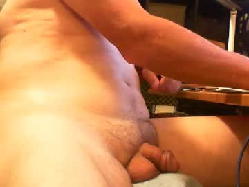 [10-07-20] mr_dumbass77 record cam video from Chaturbate