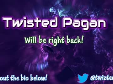 [07-07-20] twistedpagan cam video from Chaturbate