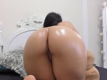 [05-11-20] curvy_daniels webcam show