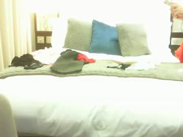 [27-01-20] sdavina842 video from Chaturbate
