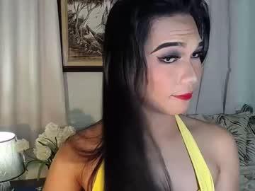 [27-11-20] urdevinequeenjelaxxxx chaturbate cam video