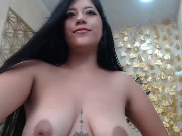 [25-04-20] naugthyshow record blowjob video from Chaturbate