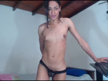 [05-07-20] sexxymarian record blowjob show from Chaturbate