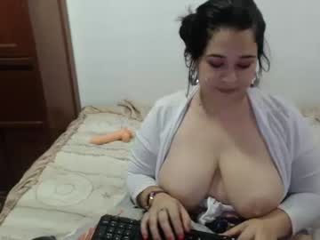 [21-01-20] sweettemptations_ video with toys from Chaturbate.com