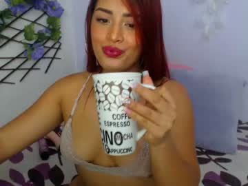 [24-09-20] arantza_jay chaturbate private show video