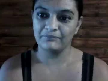 [01-03-21] sweetness_angel public webcam video from Chaturbate.com