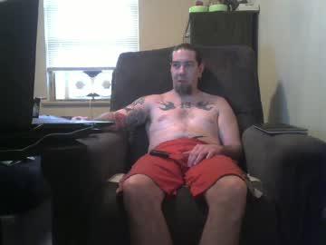 [29-03-20] wraith420 record private webcam from Chaturbate.com