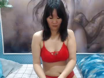 [10-09-20] akira_xx record blowjob video from Chaturbate