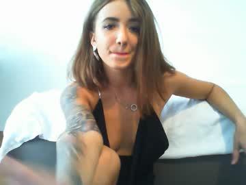 annabelle_6969