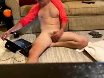[23-05-21] cutenfun828 chaturbate video with toys