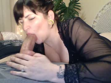 [29-09-20] 8inchstud_and_his_pet_slut record webcam video from Chaturbate