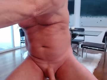 [22-01-20] naked_boy_toy chaturbate public