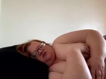 [17-01-21] sassyrebel14 record webcam video from Chaturbate.com