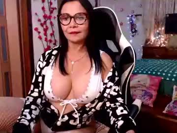 [15-06-21] aranza_sexy chaturbate public show video