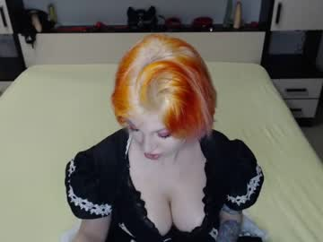 [09-01-21] crazypinkyball record cam video from Chaturbate.com