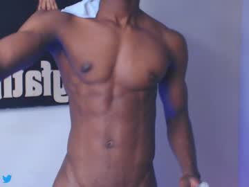 [08-08-20] jhony_vj private sex show from Chaturbate.com