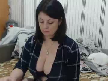 [31-01-20] natnet video with toys from Chaturbate.com