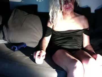 [03-06-20] eddtith cam video