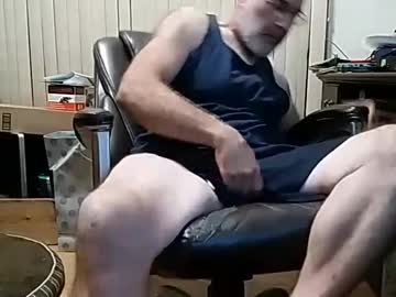 [27-09-21] smcock44 public webcam from Chaturbate
