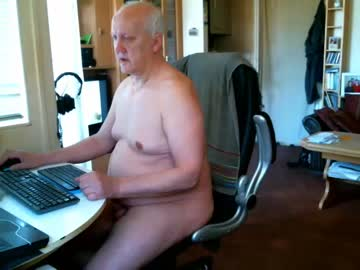 [22-03-20] wolfcam public webcam video from Chaturbate.com