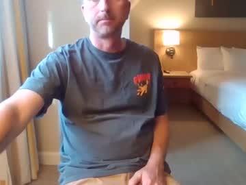 [28-06-21] exposethismaleslut record private webcam from Chaturbate