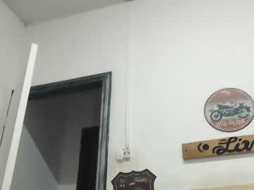 [27-12-20] jean_edu chaturbate webcam video