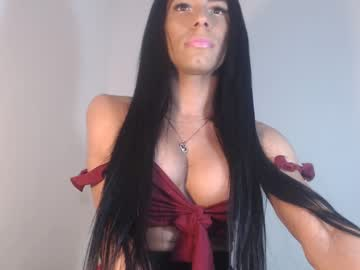 [06-07-20] pocahontasexyhotx chaturbate private show