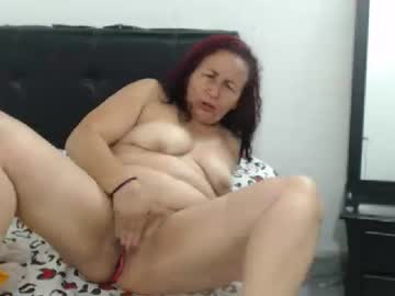 [29-01-20] barbarah_h video with toys from Chaturbate.com