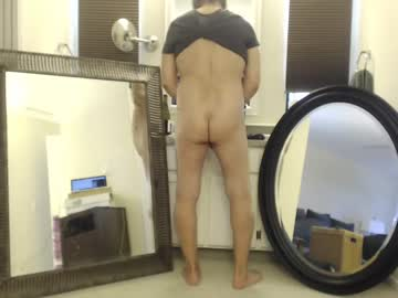 [05-07-20] houseslave2 premium show video from Chaturbate