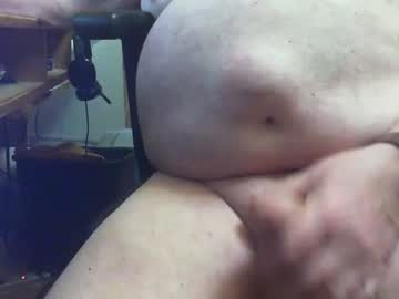 [27-03-20] nicholasii chaturbate video