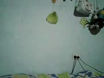 [01-10-20] nicol_18reina record cam show from Chaturbate.com
