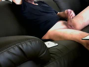 [30-10-20] persoplease video with toys from Chaturbate