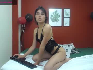 [27-01-21] _hannasweet_ record video with toys from Chaturbate