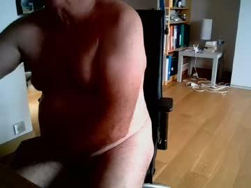 [21-09-20] alfo403 record webcam video