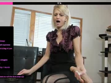 [10-02-20] mrswadsworthy private show video