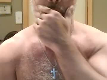 [22-04-20] anyway62 record cam show from Chaturbate.com