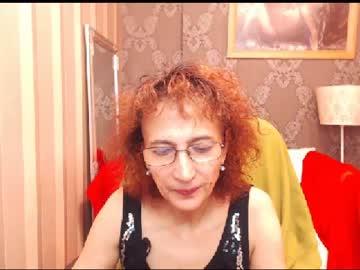 [29-05-20] jenaanderson record cam show from Chaturbate