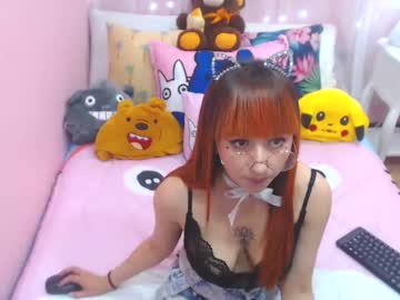 [10-08-20] amber_rossee private webcam from Chaturbate.com