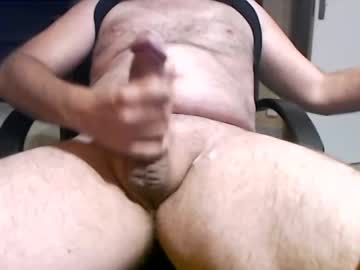 [05-07-20] dchub60 public show video from Chaturbate