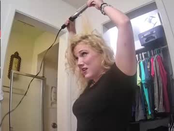 [21-10-20] kitty_pies video from Chaturbate