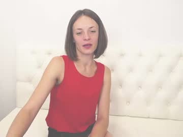 [09-07-20] angryanistasia chaturbate cam video